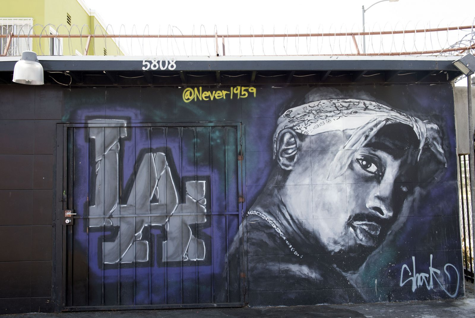 Who killed tupac shakur 2pac murder theories and conspiracies explained for anniversary of rappers death