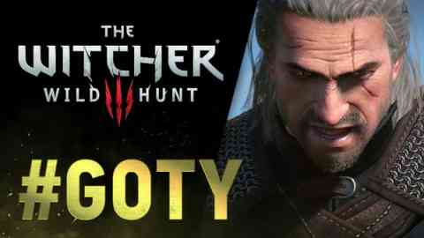 The Witcher 3': 5 Reasons To Buy The DLC-Packed Game Of The