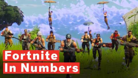 fortnite on android open to all no longer requires invite - fortnite android beta qr code