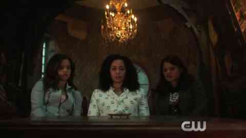 Charmed' Season 1 Spoilers: Episode 6 Synopsis, Video And