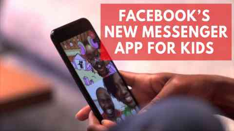 Facebook Messenger Games List: Launching New Titles, Video